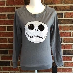 Disney The Nightmare Before Christmas 25 Years Top
